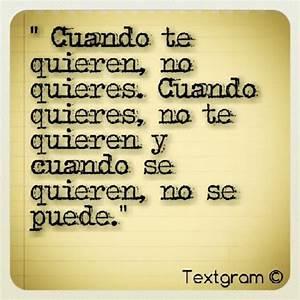 Funny Quotes In Spanish. QuotesGram