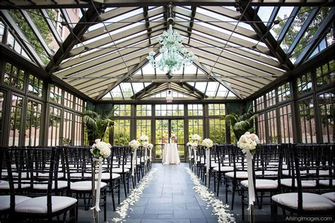 wedding photography   royal park hotel arising images