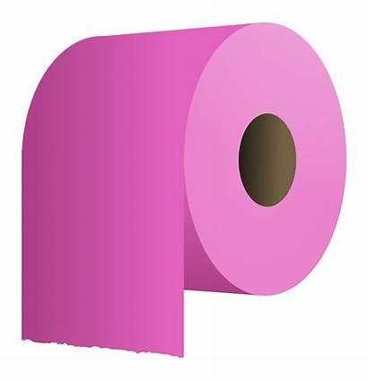 Toilet Paper Roll Svg Clipart Wikipedia Wikimedia
