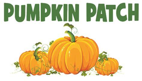 Pumpkin Patch Clipart Kindergarten Kindergarten