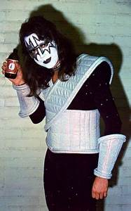 17 Best Images About Ace Frehley On Pinterest