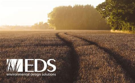 Company Profile EDS Group