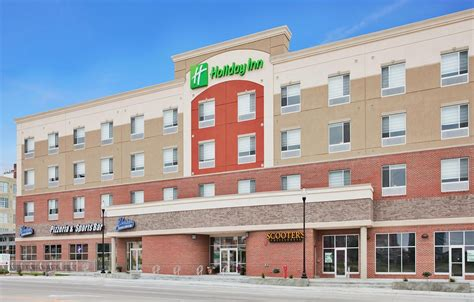 Holiday Inn Omaha Downtown  Airport (best Price. Room Lighting Ideas. Hulk Decor. Room Air Conditioner Home Depot. Wall Street Decor. Decorative Exhaust Fan With Light. Gingerbread Theme Decorations. Brown Dining Room Chairs. Decorative Insulation Panels For Walls