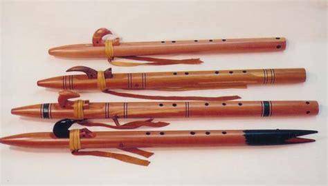 Bamboo Flutes, Transverse Flutes Sunreed World Musical