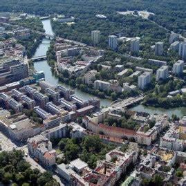 Vermietete Eigentumswohnung Steuerlich Absetzen : immobilienmakler moabit immobilienmakler in berlin ~ Lizthompson.info Haus und Dekorationen
