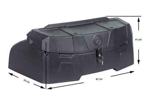 koffer 200 liter koffer 200 liter bestseller shop mit top marken