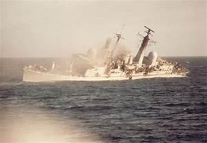 Ejército Argentino y Guerra De Malvinas! Taringa!