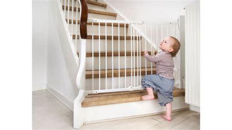 filet de protection escalier bebe filet protection escalier bebe 28 images la corde de filet de s 233 curit 233 babysafe