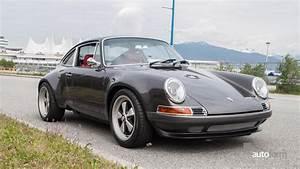 Porsche 911 3 2 : 1985 porsche 911 autoform ~ Medecine-chirurgie-esthetiques.com Avis de Voitures