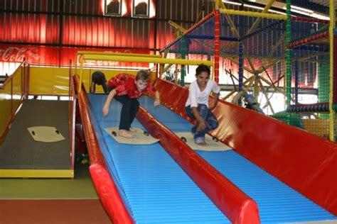indoorspielplatz karlsruhe neureut bambini spielpark auf