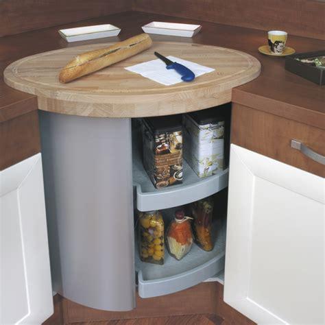placard angle cuisine amenagement meuble de cuisine meuble bas de cuisine avec