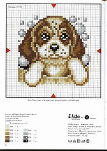 animali cane bagnetto magiedifilo it punto croce uncinetto schemi gratis hobby creativi