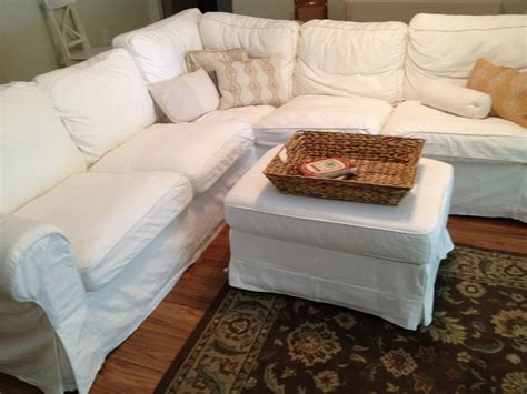 ikea living room furniture reviews furniture get cozy in a high quality and stylish fabric