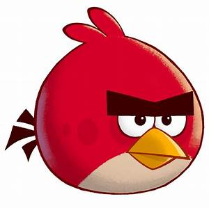 Imagen 20130404 red png Angry Birds Wiki FANDOM powered by Wikia