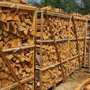Bandsägeblätter Für Brennholz : kreiss gebl tter zum schneiden von brennholz auf ~ A.2002-acura-tl-radio.info Haus und Dekorationen