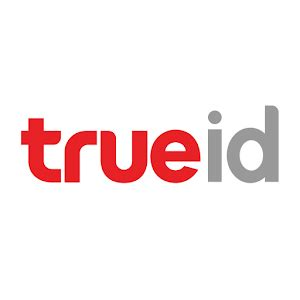 TrueID - Android Apps on Google Play
