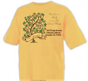 family reunion shirt design ideas - Family Reunion Shirt Design Ideas