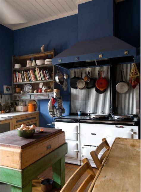 kitchen furniture australia australian country style magazine australian style