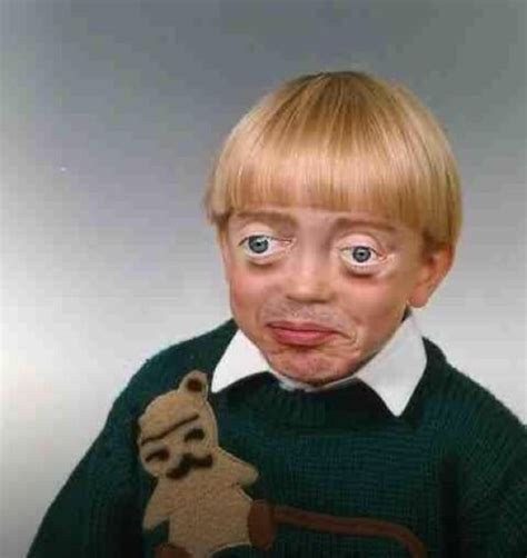 Steve Buscemi Eyes Meme - kid with buscemi eyes really funny pictures collection on picshag com