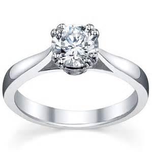 wedding ring wraps the wedding ring enhancers wedding ideas and wedding planning tips