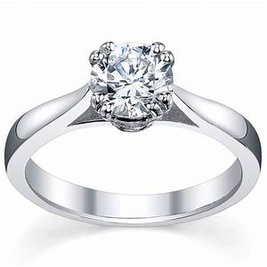 the wedding ring enhancers wedding ideas and wedding With ring enhancers wedding