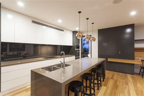 stylish kitchen ideas stylish contemporary kitchens modern homes