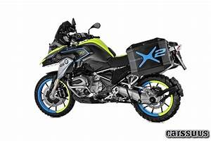 Bmw 1200 Gs 2019 : 2019 bmw gs 1200 redesign new car price update and ~ Melissatoandfro.com Idées de Décoration