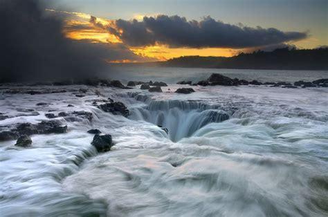 100 Awe-inspiring Photos (100 pics) - Izismile.com