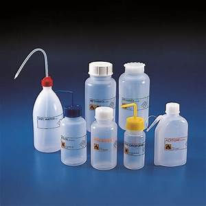 Adhesive labels bottles and accessories plastilab for Adhesive labels for bottles
