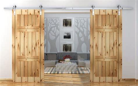 ftftftft double wood door antique interior