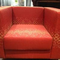 Maybe you would like to learn more about one of these? Housing Works Thrift Shop - Upper West Side - 11 tips from ...