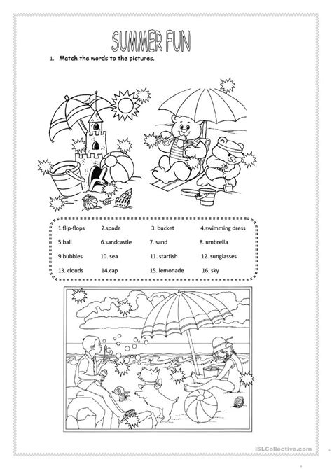 workbooks 187 parts of the puzzle worksheets free