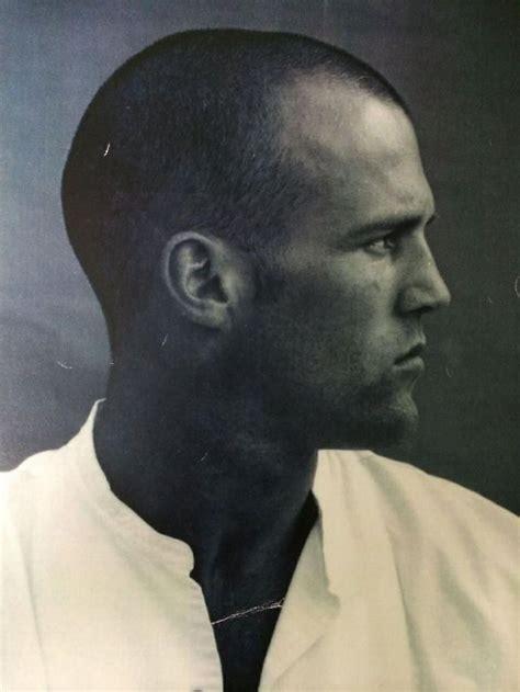 actor of jason jason statham actors