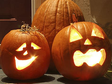 pumpkin faces for to carve top ten halloween events in london this october 2017 time out london