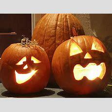 Top Ten Halloween Events In London This October 2017