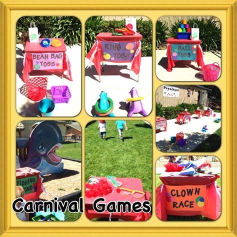 preschool end of the year carnival carnival 874   277b638845dd441596be216042ec3a0c