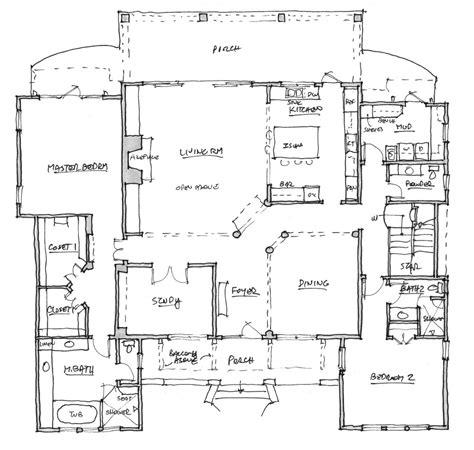 floor plans program how to choose the right floor plan for your lifestyle glenn layton homes