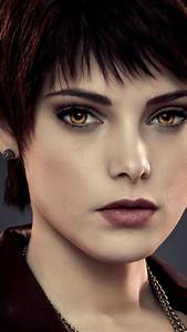 Twilight Alice Cullen Wallpaper ·①