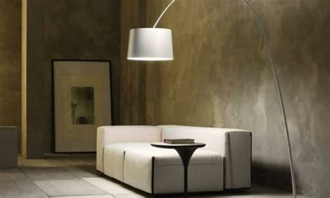 The 6 Best Selling Stand Lamps For Living Room On Amazon Cheap Emergency Lights Trailer Adapter Lowes Fans With Outdoor Sign Lighting Hanging Pendant Rainbow Light Calcium Plug In Ceiling Moon