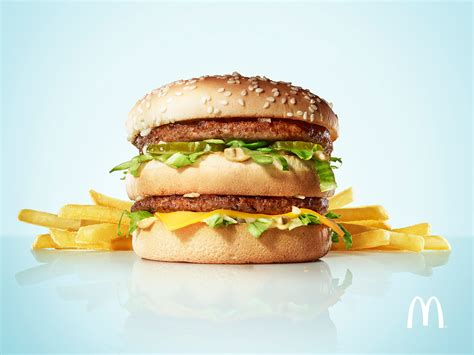 fast cuisine big mac annabelle breakey photography food still photographer