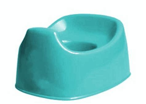 petit pot pipi bebe l acquisition de la propret 233 ou continence b 233 b 233 incontinence urinaire