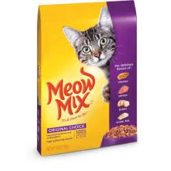 top cat food top 10 best cat foods 2017 top value reviews