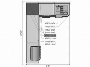 Pool360  Dr Univ Kitchen Appliance Cab