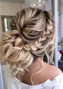15 Photo Of Long Hairstyles Updos For Wedding