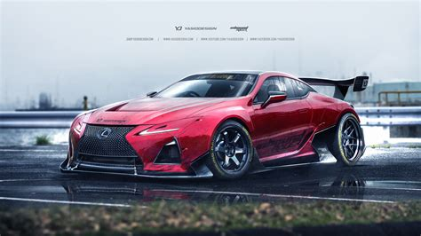 Lexus Lc 4k Wallpapers by Lexus Lc500 Fanart 4k 5k Wallpaper Hd Car Wallpapers