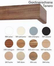 Gardinenschiene Mit Blende : gardinenschiene blende g nstig kaufen ebay ~ Watch28wear.com Haus und Dekorationen