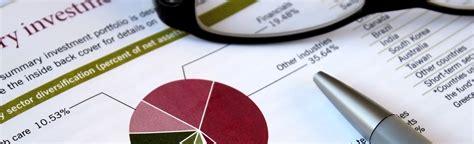financial advisor investment advisor  national