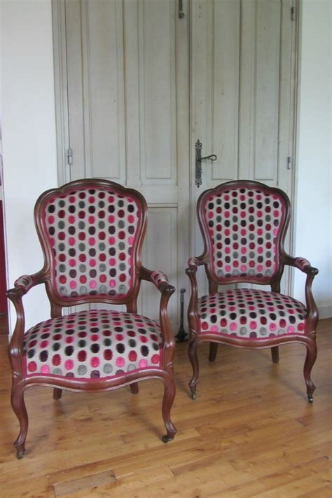 changer le tissu d un fauteuil tous les messages sur changer le tissu d un fauteuil quot c 244 t 233