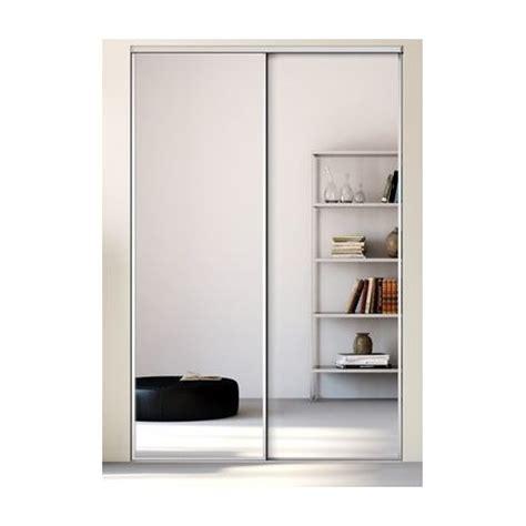 dimension porte chambre portes pour mobilier tous les fournisseurs porte