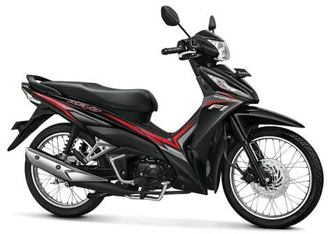 Honda Revo Image by Honda Revo